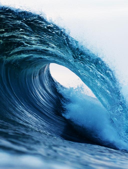 Comment je développe la fluidité (« flow ») au sein de mon équipe ? – 1ère partie